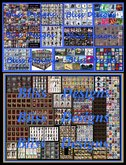 ♡ The Best SL Mega Business Starter Pack Bundle ♡ Well Organized & Has Over 1700 Full Perm Items To Wear Share Or Sell ♡