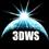 3Dreamworld Studios