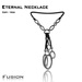 :Fusion: Eternal Necklace