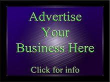 New Rents Ad - Model Adboard ad board