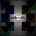 Eternal Creativity ~ Goth fabric pack 3