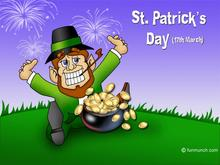 Irish Rovers - Waltzing Matilda Song Full Perms
