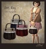 S@BBiA::dot bag