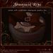 Steampunkringjewelrybox 1024x1024