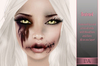 {D.A} DISCOUNT - Beatened! -MakeUp-