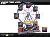 The Ferris Wheel ™