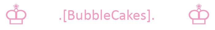 Bubblecakes%20banner