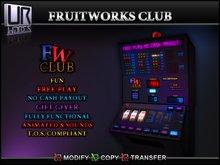 [URW]_FRUITWORKS_CLUB
