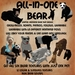 Bear AIO v1.20C (Release) (BOXED)