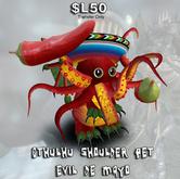 AB Cthulhu Evil de Mayo (Boxed)