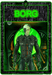 Borg twooffive card