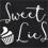 ..:SweeT LieS:..