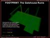 Footprint gatehouseruins 1024x768