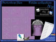 Photoshop folds 07