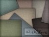 Linen Collection I 52 Full Perm Textures ( Seamless & Shaded )