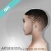 AITUI - Ear Eraser [Free] v2.0 * 2014 Update!*