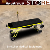 Stretcher Medical Equipment