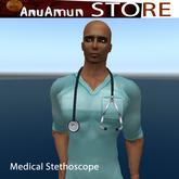 stethoscope35p