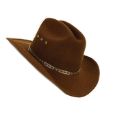Pipa's Cowboy Hat Poofer (boxed)