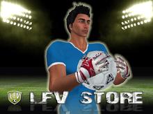 LFV gk gloves 027