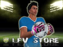 LFV gk gloves 029