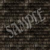 KMR-Gor-Roof Wood (Tejado madera)-001