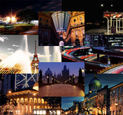 8 city picture studio backgrounds