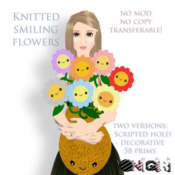 Onigiri Rice Ball Crochet Pattern Kawaii Cuddler™ | 3amgracedesigns | 345x345