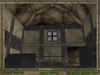 old factory/warehouse by casa diabolica