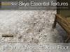 Skye fragment mosaic stone floor 2