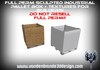 ~Full perm industrial palletbox for shippings + Maps! and textures!