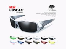 [Gos] Custom Eyewear - GOSCAN LOADED