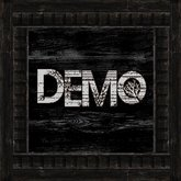 KOSH- MAKE UP DEMOS + 5 free layers