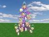 Easter%20nest%20tree