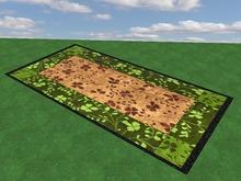 Clover Carpet