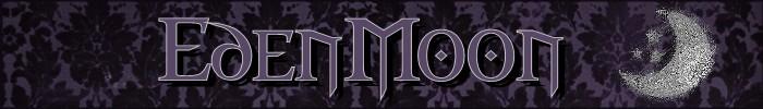 Edenmoon marketplac banner