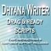 Dhyana%20copy%20scripts