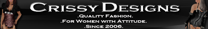 Logo%20banner%20100x700