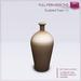 %50SUMMERSALE Full Perm Sculpted Vase v.03 - Builder's Kit Set FULL PERM