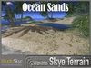 Skye ocean sands 2