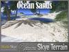 Skye ocean sands 3
