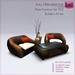 Full Perm Patio Furniture Set V.02  Builder's Kit Set FULL PERM