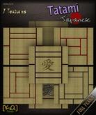 [K.O.] - Japanese Tatami