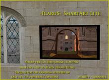 =IcaruS= SmartArt Lite COPY