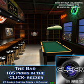 -CLICK- The Bar Props for the Professional