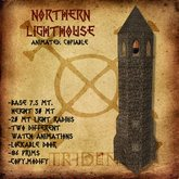 Northern Lighthouse