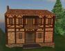 =IcaruS= Medieval Pub (no cellar)