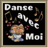 BOITE POOFER Danse avec moi (11)