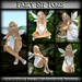 *MP* Fairy Sit Poses (ad)