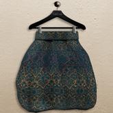(TokiD) balloon skirt (forever)